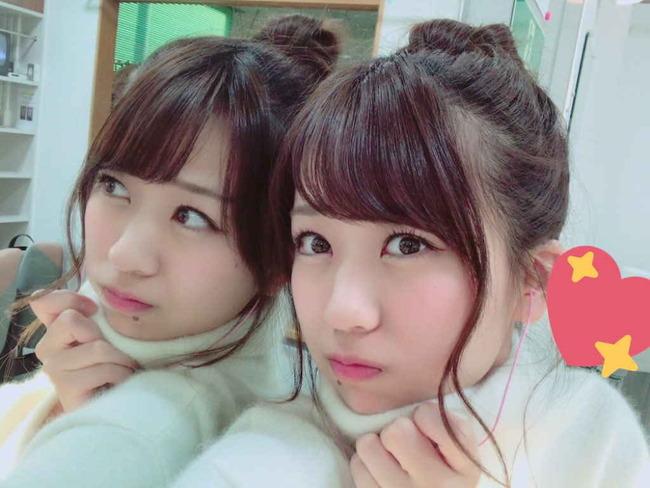shinozaki_ayana (7)