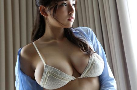 shinozaki_ai (82)