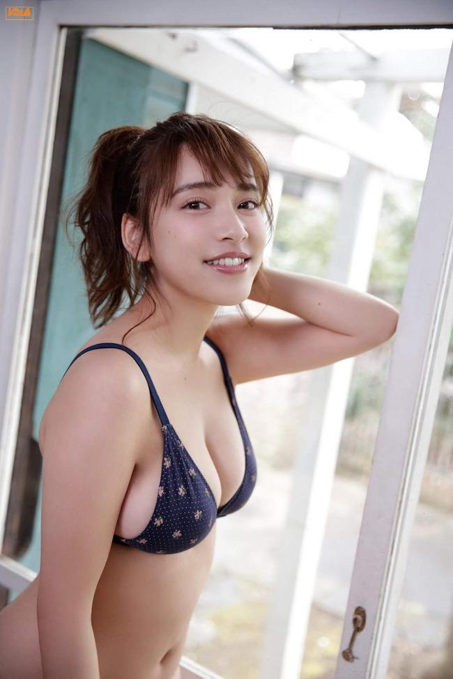 tomaru_sayaka (22)