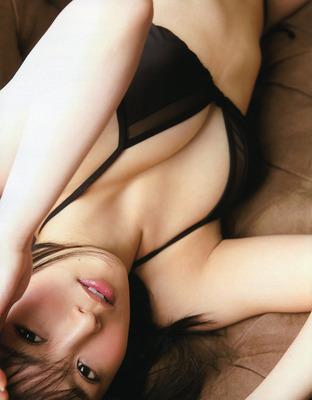 yamamoto_sayaka (50)