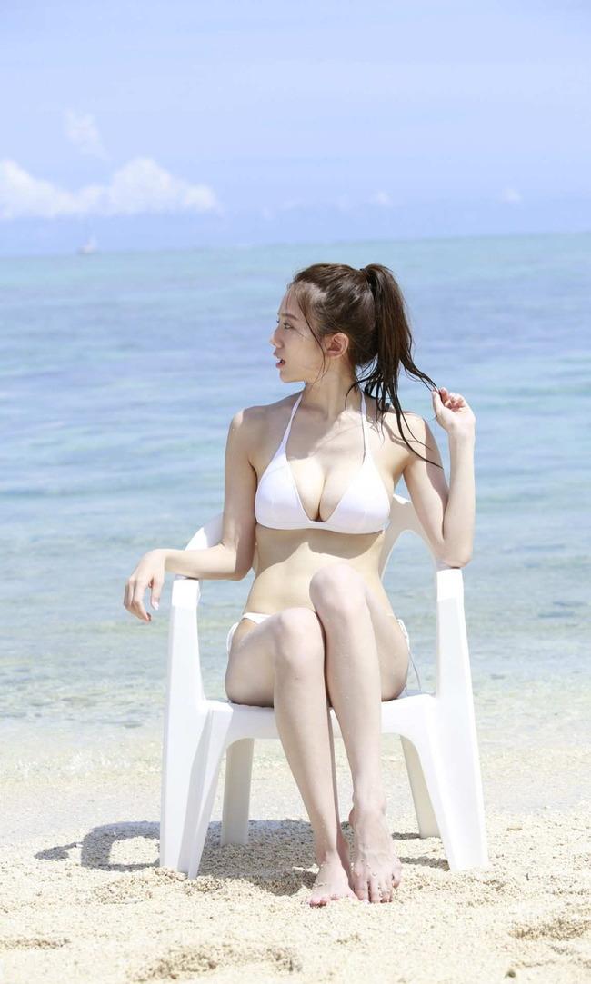ito_sayako (28)