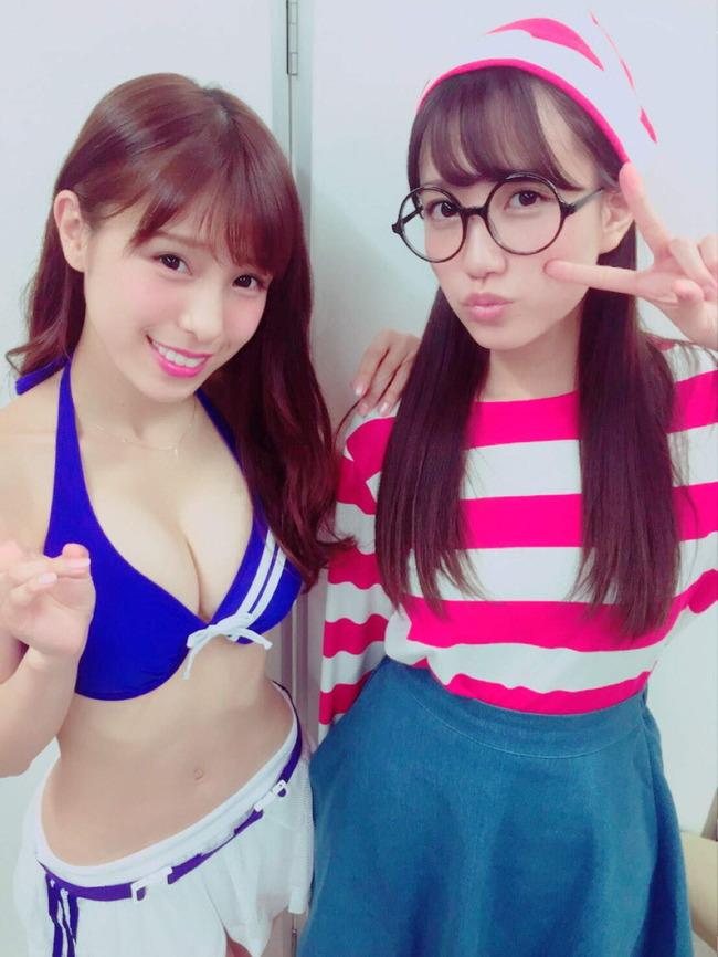 kojima_natsuki (6)