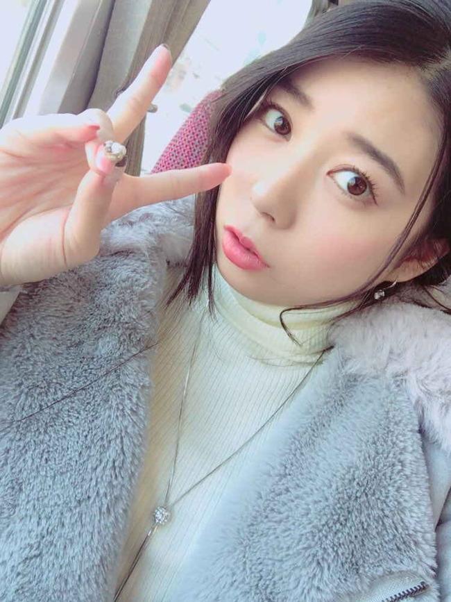 sato_yume (13)