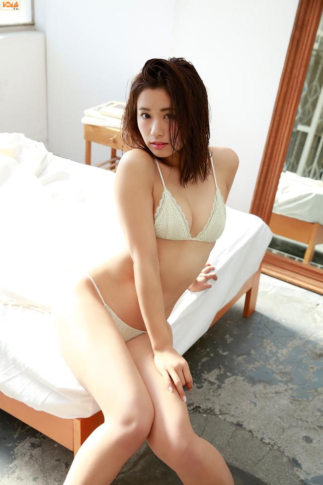 yasueda_hitomi (5)