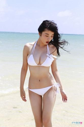 baba_fumika (48)