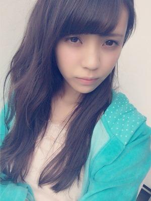 kobayashi_yui (20)
