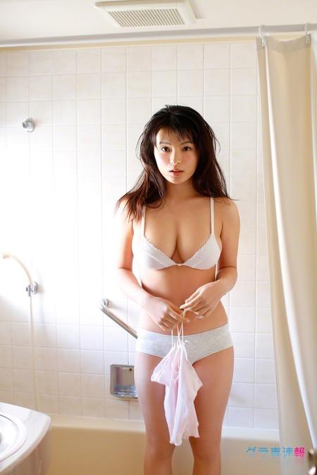 hoshina_mizuki (71)