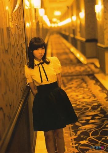 sashihara_rino (36)