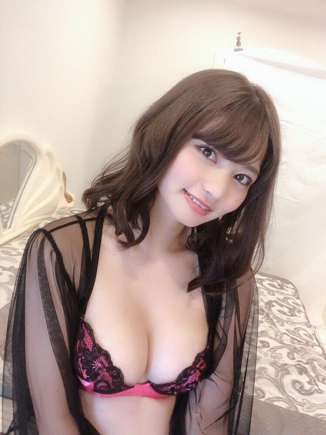 honnda_yuuho (20)