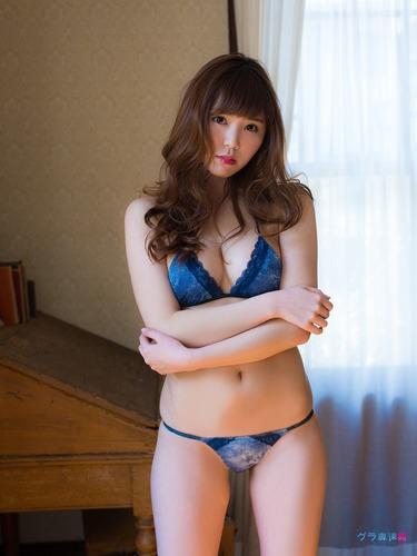 kaneko_shiori (8)