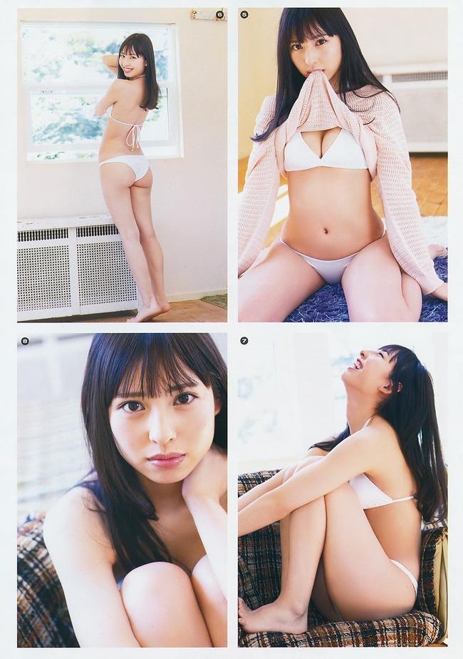okiguchi_yuna (32)