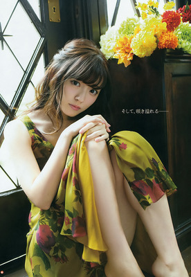 suzuki_airi (15)