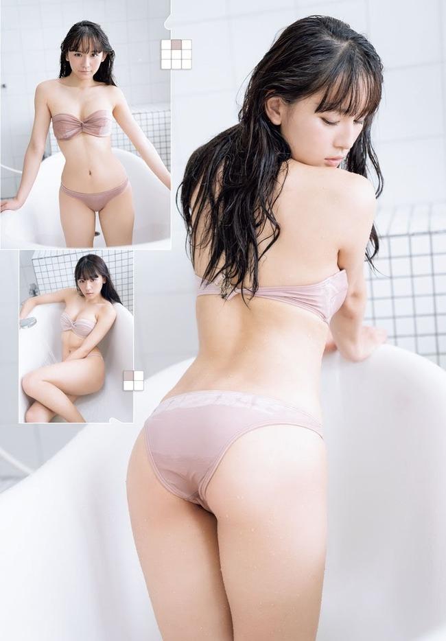 asakawa_nana (49)