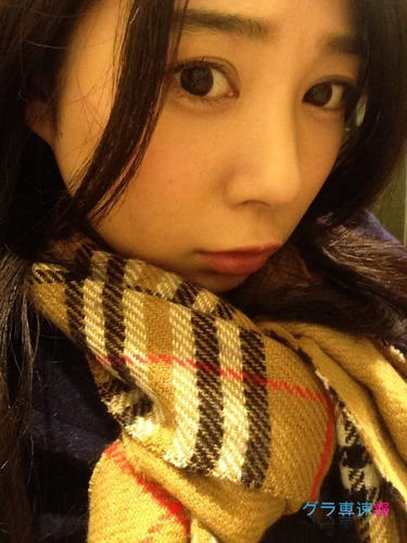satou_yume (14)