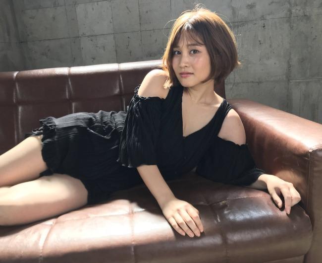 takahashi_rin (4)