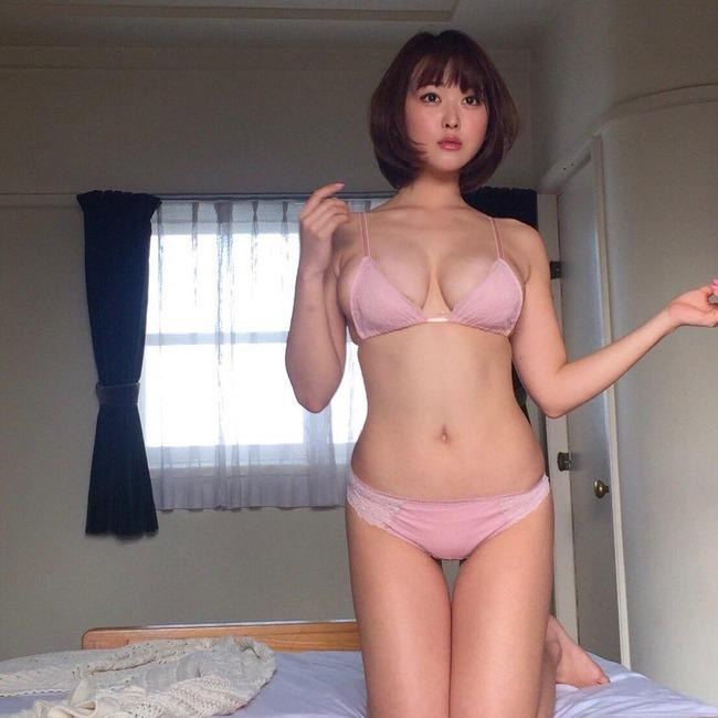 oshino_sara (14)