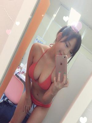 ishihara_yuriko (30)