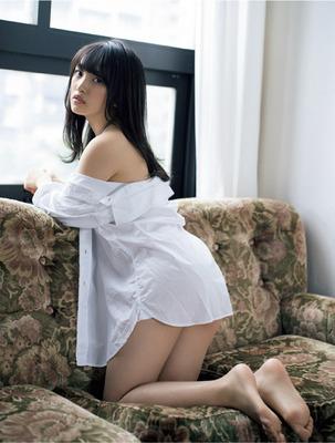mukaiti_mion (18)