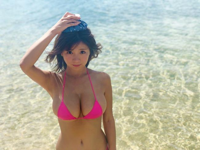 hazuki_aya (20)