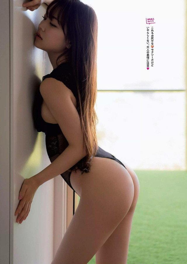 shiroma_miru (31)