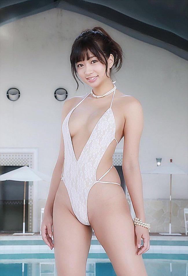 oonuki_sayaka (28)
