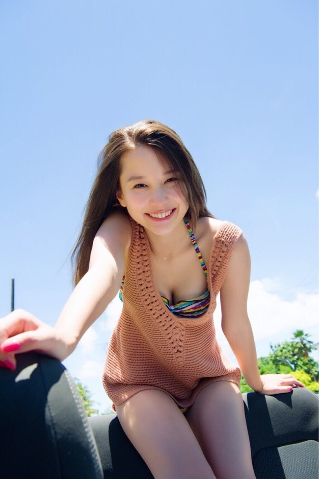 niwa_niki (21)
