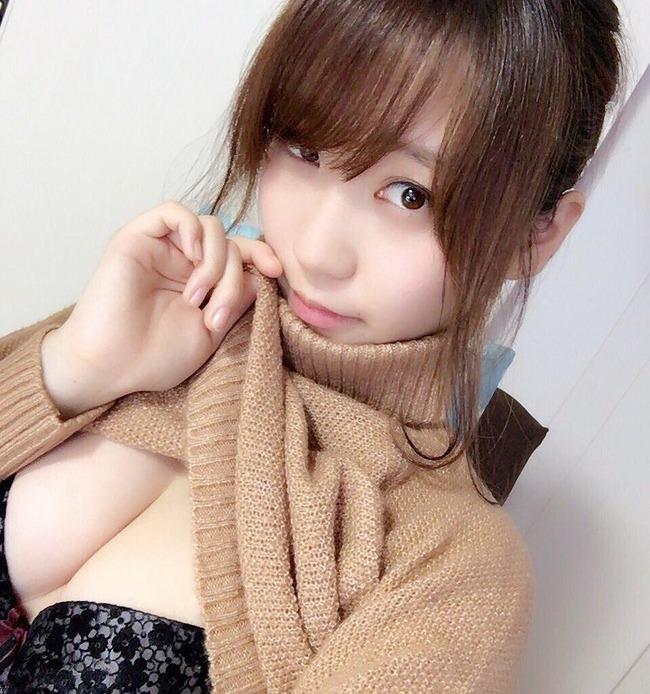 iori_moe (29)