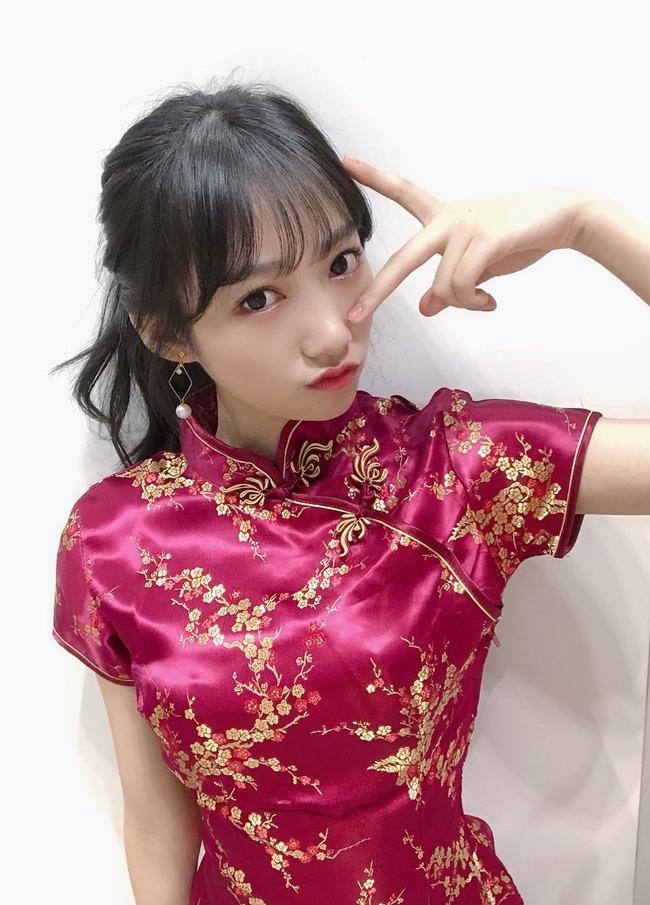 yokono_sumire (27)