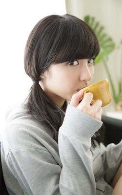 ishikawa_ren (18)