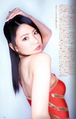 kuramoti_asuka (20)