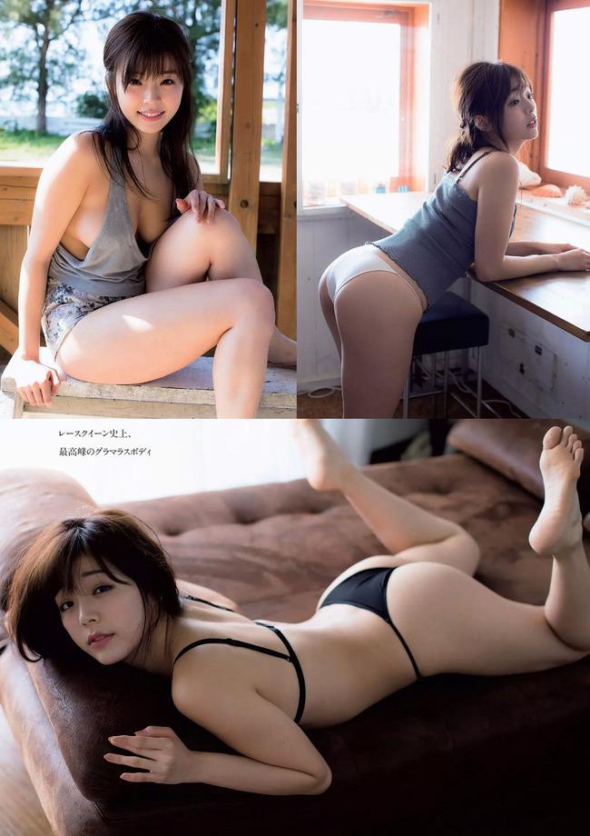 kawamura_natsuki (17)