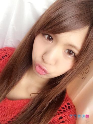 ito_nanoka (1)