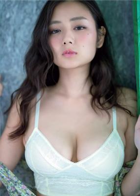 katayama_moemi (8)