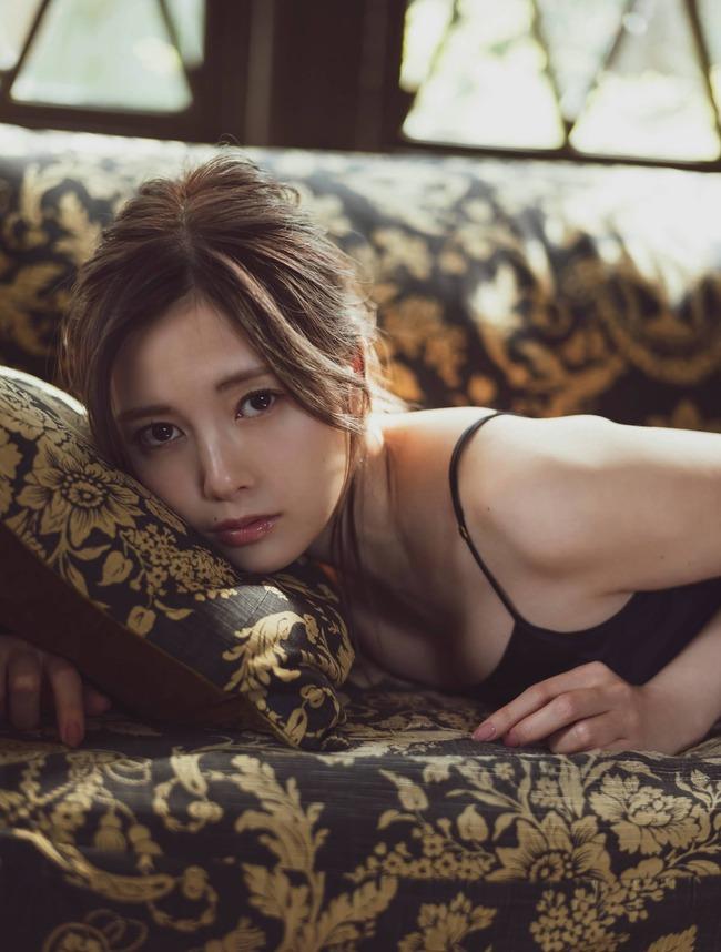 shiraishi_mai (36)