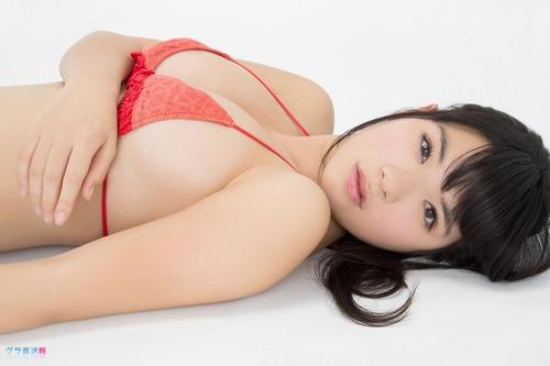 serizawa_jyun (40)