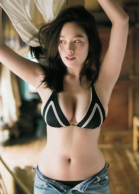 http://livedoor.blogimg.jp/frdnic128/imgs/2/4/245af457.jpg