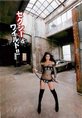 kuramoti_asuka (34)