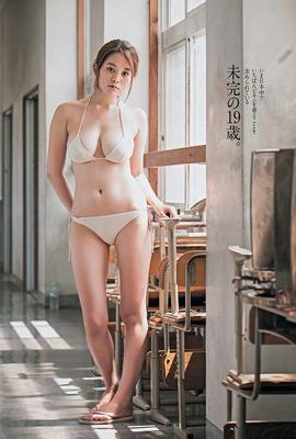 kakei_miwako (9)