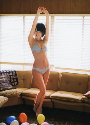 yamamoto_sayaka (28)
