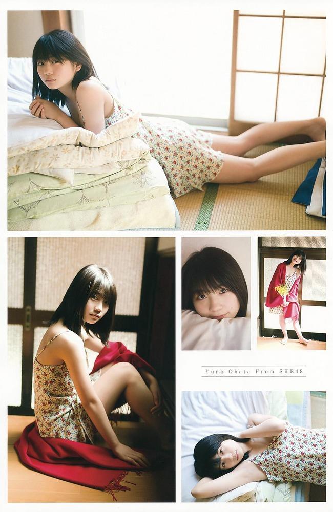 obata_yuna (10)