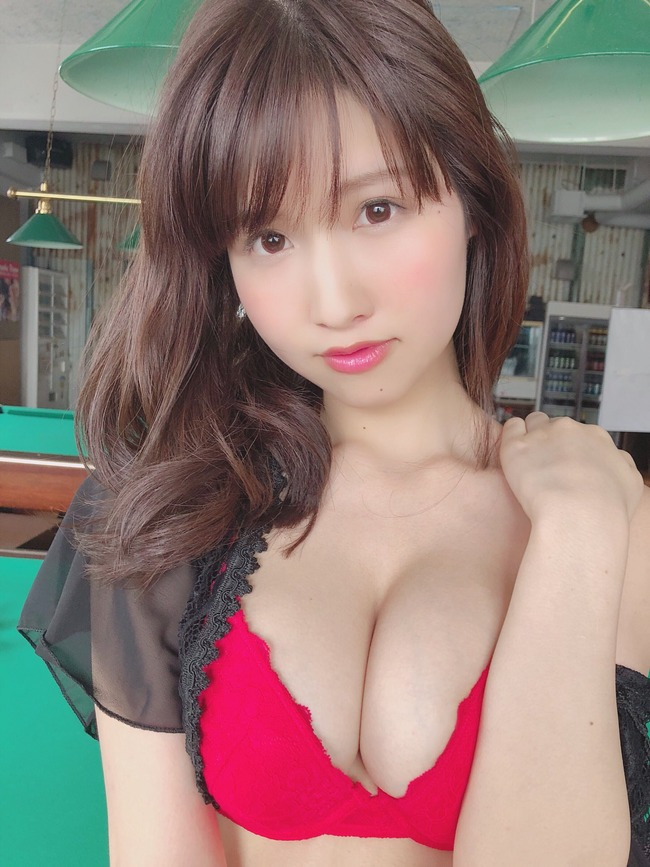 sakura_momo (1)