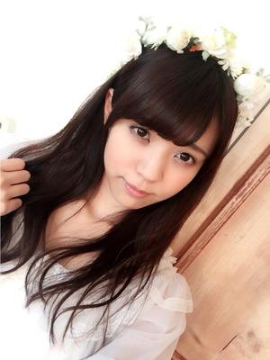 kobayashi_yui (18)