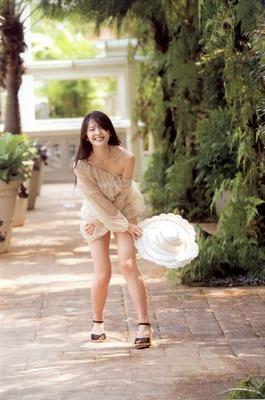 suzuki_airi (37)