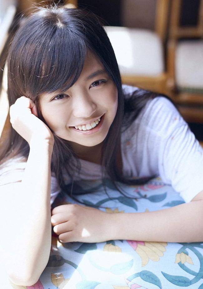 ohara_yuno (20)