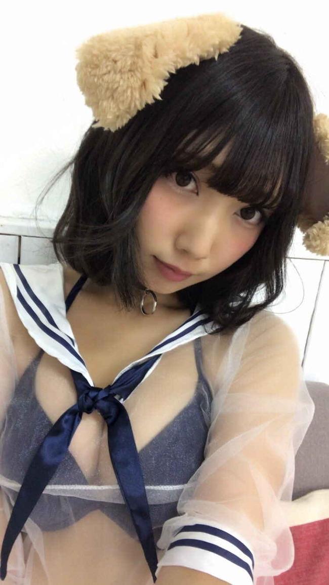 shimotsuki_mea (7)