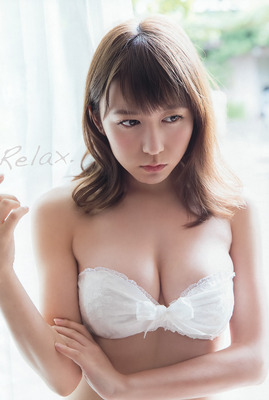 tsumeawase (52)