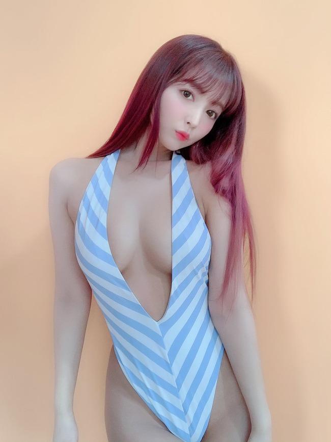 mikami_yua (47)
