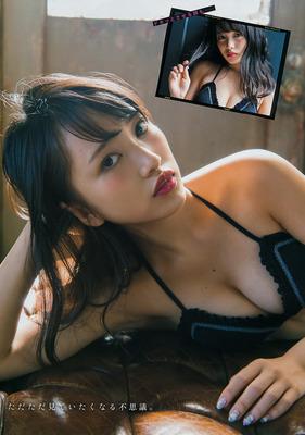 mukaiti_mion (56)