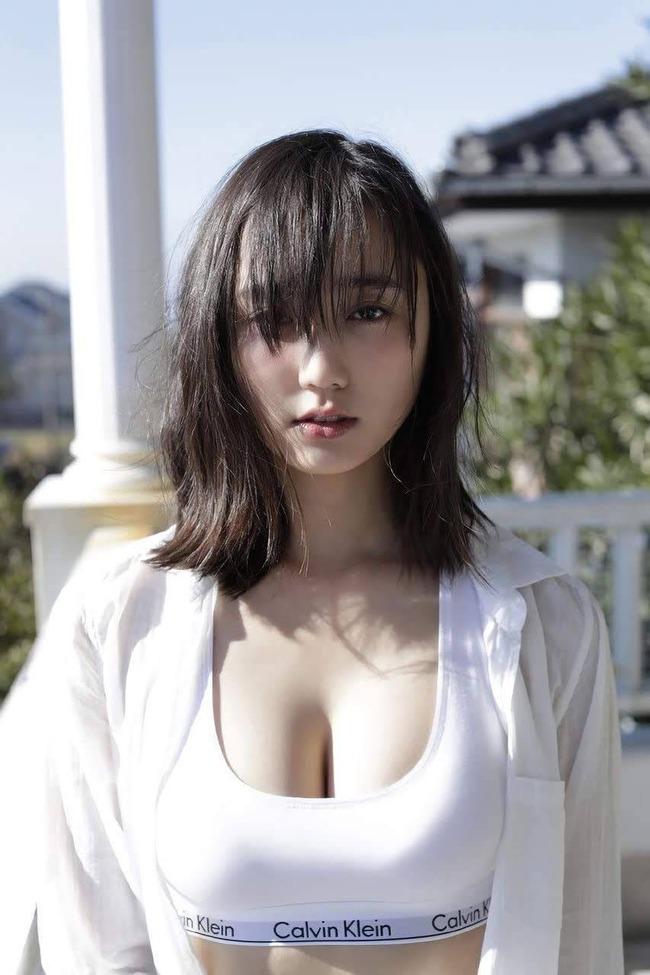 suzuki_yuna (10)