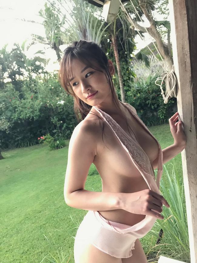 kiyose_yuuki (21)